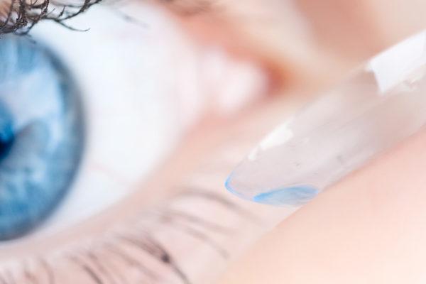 banner_sehen_linsen_kontaktlinsen
