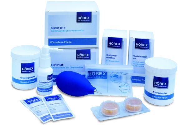 hoerex-verpackungen-20cm-druck