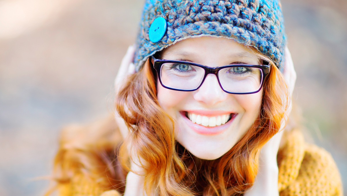 Entdecken Sie eiskalt reduzierte Brillen!
