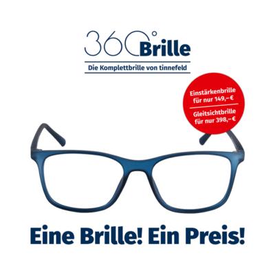 360GradBrille4