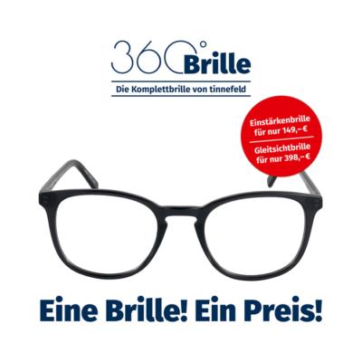 360GradBrille5