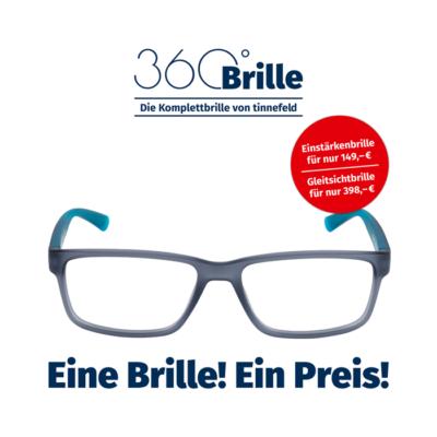 360GradBrille6