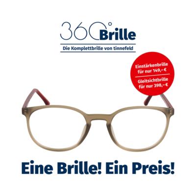 360GradBrille7