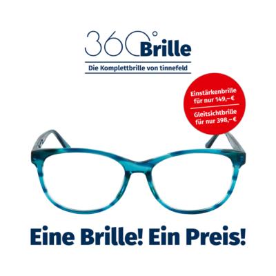 360GradBrille8